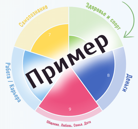 wheel_lifemap